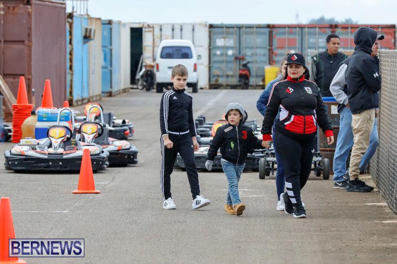 Motorsports-Expo-Bermuda-January-27-2018-5554