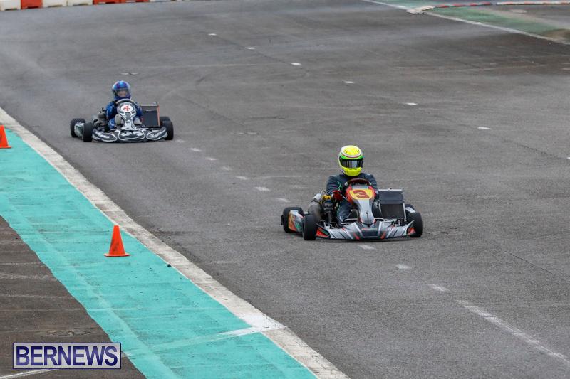 Motorsports-Expo-Bermuda-January-27-2018-5562