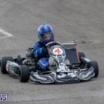 Motorsports Expo  Bermuda, January 27 2018-5565