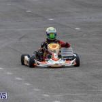 Motorsports Expo  Bermuda, January 27 2018-5567