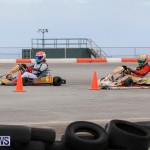Motorsports Expo  Bermuda, January 27 2018-5573
