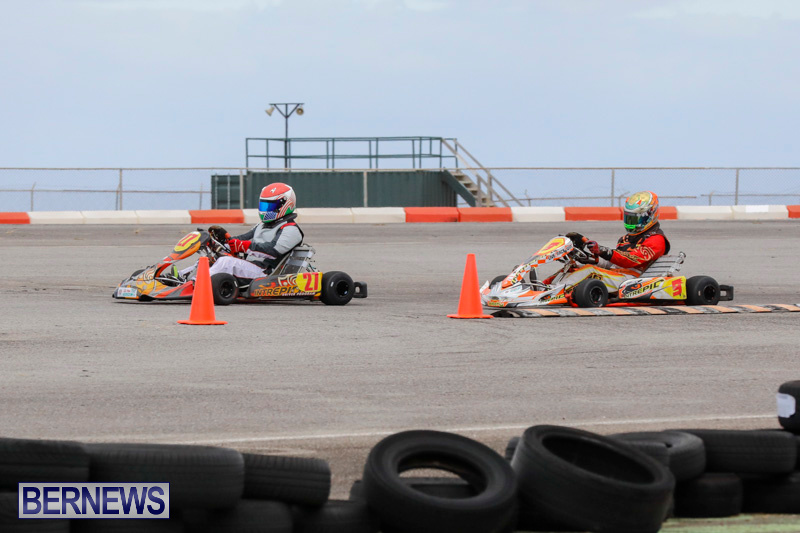 Motorsports-Expo-Bermuda-January-27-2018-5573