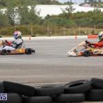 Motorsports Expo  Bermuda, January 27 2018-5577