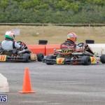 Motorsports Expo  Bermuda, January 27 2018-5582