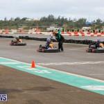 Motorsports Expo  Bermuda, January 27 2018-5591