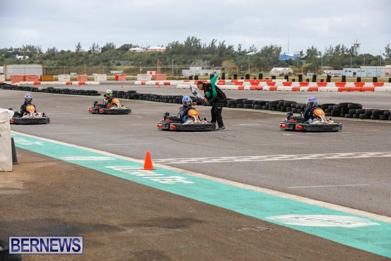 Motorsports-Expo-Bermuda-January-27-2018-5591