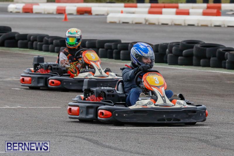 Motorsports-Expo-Bermuda-January-27-2018-5595