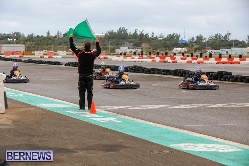 Motorsports-Expo-Bermuda-January-27-2018-5599