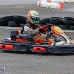 Motorsports Expo  Bermuda, January 27 2018-5608