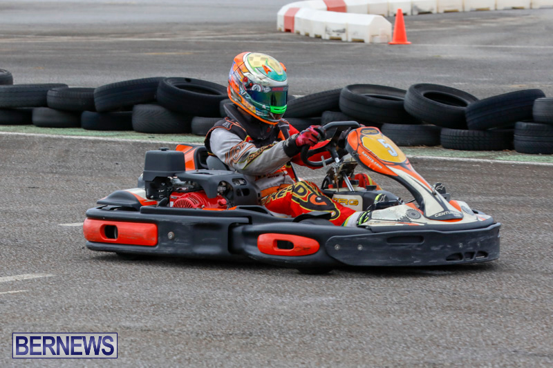 Motorsports-Expo-Bermuda-January-27-2018-5608