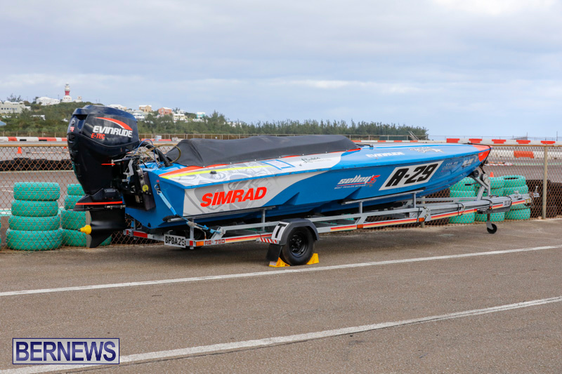 Motorsports-Expo-Bermuda-January-27-2018-5611
