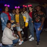 NYE Party in Hamilton Bermuda Jan 1 2018 (10)