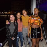 NYE Party in Hamilton Bermuda Jan 1 2018 (11)