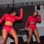 NYE Party in Hamilton Bermuda Jan 1 2018 (17)