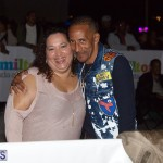 NYE Party in Hamilton Bermuda Jan 1 2018 (20)