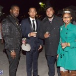 NYE Party in Hamilton Bermuda Jan 1 2018 (26)