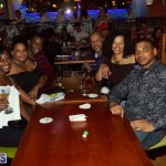 NYE Party in Hamilton Bermuda Jan 1 2018 (29)