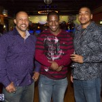 NYE Party in Hamilton Bermuda Jan 1 2018 (32)