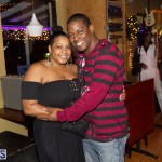NYE Party in Hamilton Bermuda Jan 1 2018 (34)