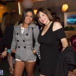 NYE Party in Hamilton Bermuda Jan 1 2018 (38)