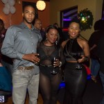 NYE Party in Hamilton Bermuda Jan 1 2018 (41)