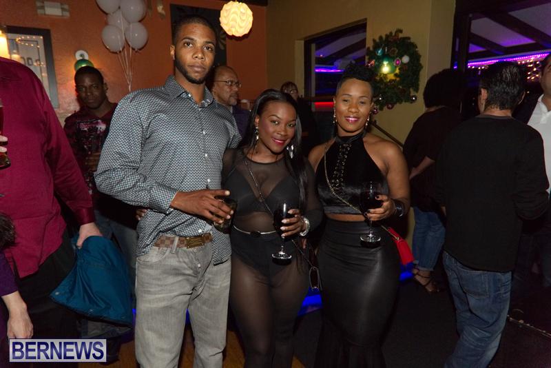 NYE-Party-in-Hamilton-Bermuda-Jan-1-2018-41
