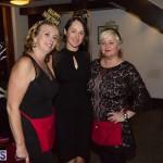 NYE Party in Hamilton Bermuda Jan 1 2018 (46)