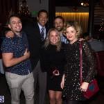 NYE Party in Hamilton Bermuda Jan 1 2018 (47)