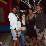 NYE Party in Hamilton Bermuda Jan 1 2018 (51)