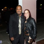 NYE Party in Hamilton Bermuda Jan 1 2018 (57)