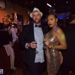NYE Party in Hamilton Bermuda Jan 1 2018 (60)