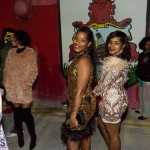 NYE Party in Hamilton Bermuda Jan 1 2018 (7)