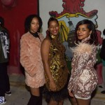 NYE Party in Hamilton Bermuda Jan 1 2018 (8)