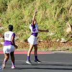 Netball Bermuda Jan 24 2018 (2)