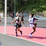 Netball Bermuda Jan 24 2018 (7)