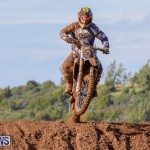 New Years Day Motocross Racing Bermuda, January 1 2018-0002