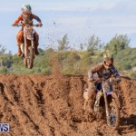 New Years Day Motocross Racing Bermuda, January 1 2018-0004