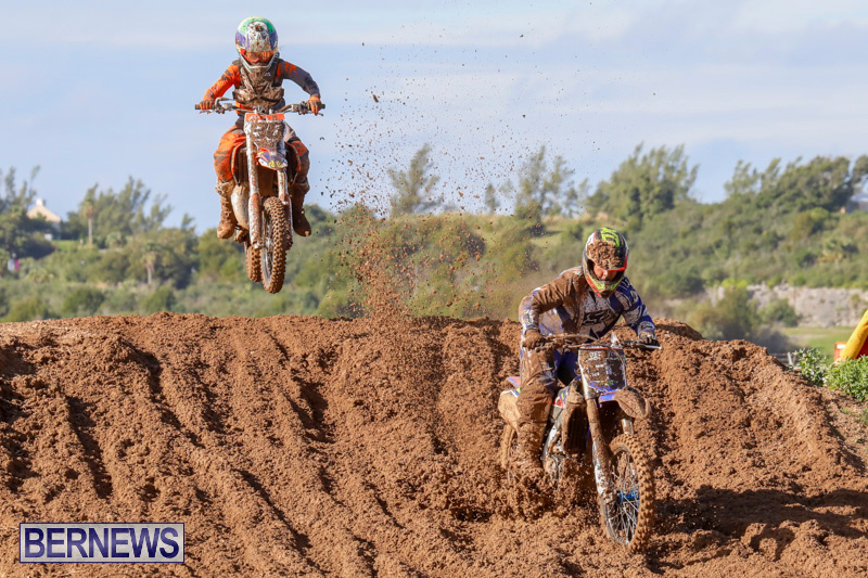 New-Years-Day-Motocross-Racing-Bermuda-January-1-2018-0004