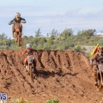 New Years Day Motocross Racing Bermuda, January 1 2018-0006
