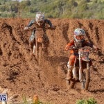 New Years Day Motocross Racing Bermuda, January 1 2018-0008