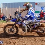 New Years Day Motocross Racing Bermuda, January 1 2018-0016