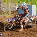 New Years Day Motocross Racing Bermuda, January 1 2018-0019