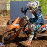 New Years Day Motocross Racing Bermuda, January 1 2018-0020