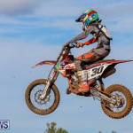 New Years Day Motocross Racing Bermuda, January 1 2018-0022