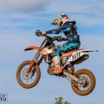 New Years Day Motocross Racing Bermuda, January 1 2018-0023