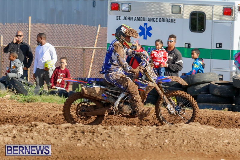 New-Years-Day-Motocross-Racing-Bermuda-January-1-2018-0030