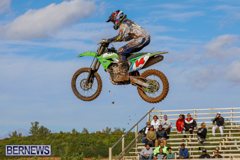 New-Years-Day-Motocross-Racing-Bermuda-January-1-2018-0041