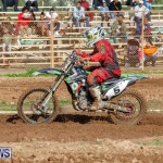 New Years Day Motocross Racing Bermuda, January 1 2018-0049