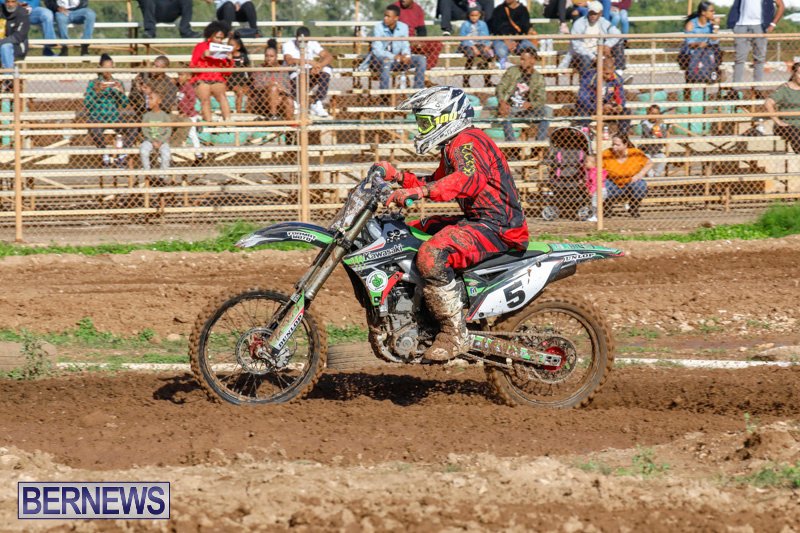 New-Years-Day-Motocross-Racing-Bermuda-January-1-2018-0049
