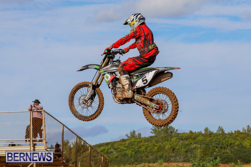 New-Years-Day-Motocross-Racing-Bermuda-January-1-2018-0052